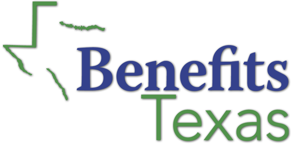 Benefits Texas